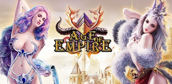 Age of Warring Empire для android бесплатно