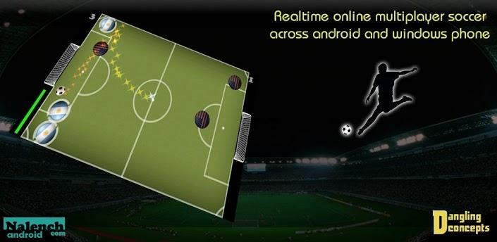 MODные игры - android-1.com