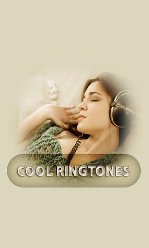 Скачать Cool Ringtones для android бесплатно