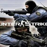 ������� ��������� Counter Strike 1.6 ��� �������