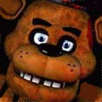 ������� ��������� Five Nights at Freddys ��� �������