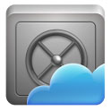 ������� ��������� Safe In Cloud Password Manager ��� �������