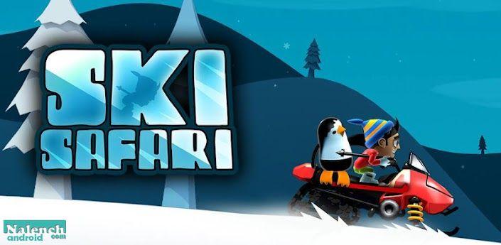 Super Jet Ski 3D APK Download For Free - browsercam.com