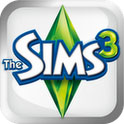 ������� ��������� The Sims 3 HD �� �������