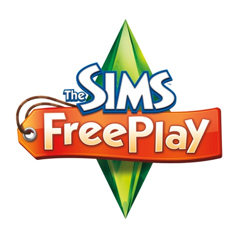 ������� ��������� The Sims FreePlay ��� �������