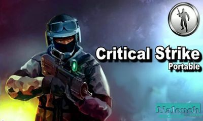 Critical Strike Portable для android бесплатно