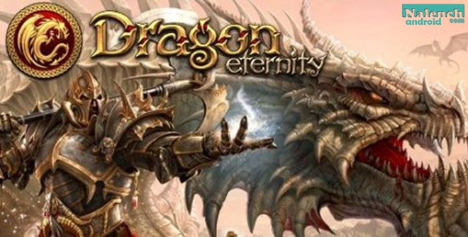 Dragon Eternity для android бесплатно