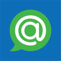 Бесплатно скачать мобильный агент http