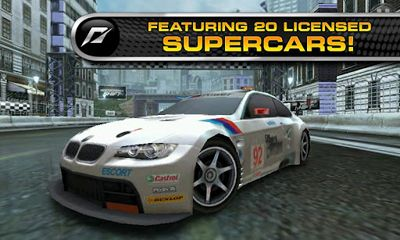 Need for speed скачать на android.