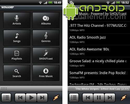 Diceplayer Для Андроид 4 4 2