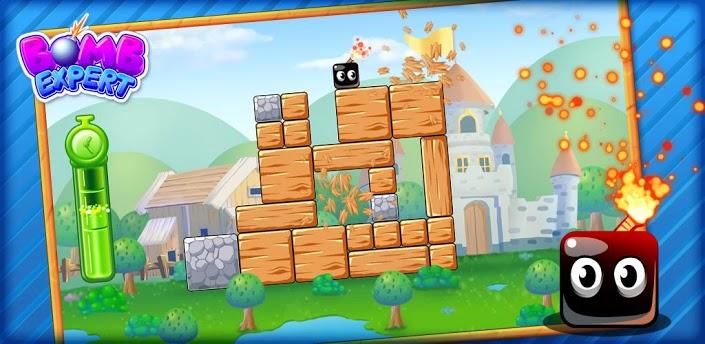 Скачать Сапер GO - классическая игра ВЗЛОМ …