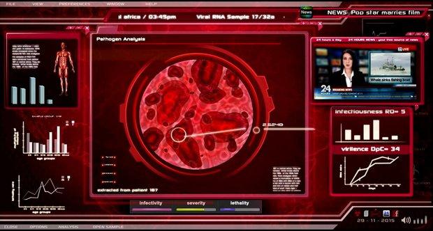 скачать игру Plague Inc на андроид - фото 10