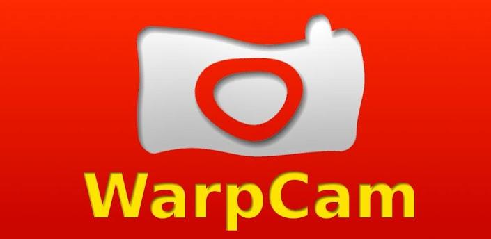Скачать Программу Кривое Зеркало Для Веб Камеры На Андроид