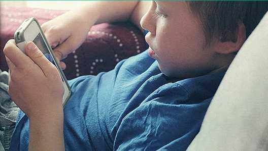 Настройка родительского контроля и ограничений на Android